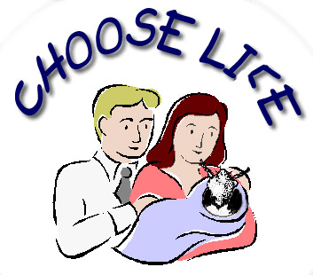 chooselice.jpg